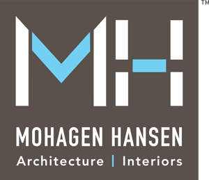 Mohagen Hansen | Architecture | Interior Design | Minneapolis |