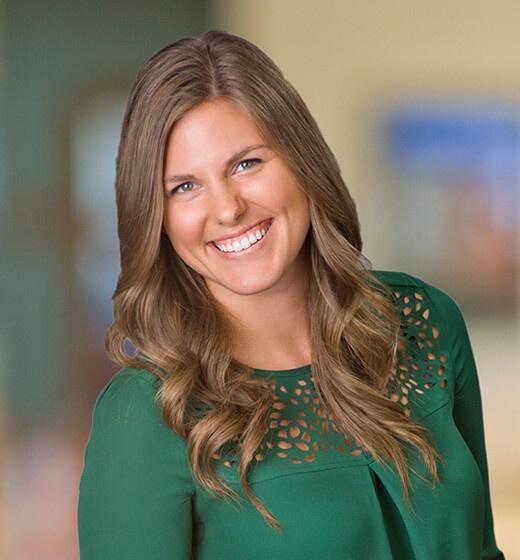 Haley Stofferahn