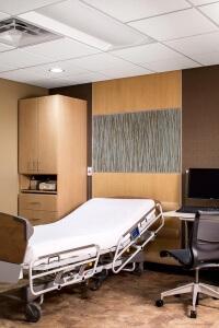 Mohagen Hansen | Architecture | Interior Design | Minneapolis |Health Partners