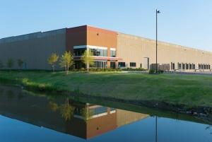 Mohagen Hansen   Architecture   Interior Design   Minneapolis   IRET