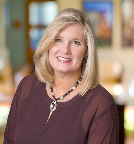 Susan Kimbrel