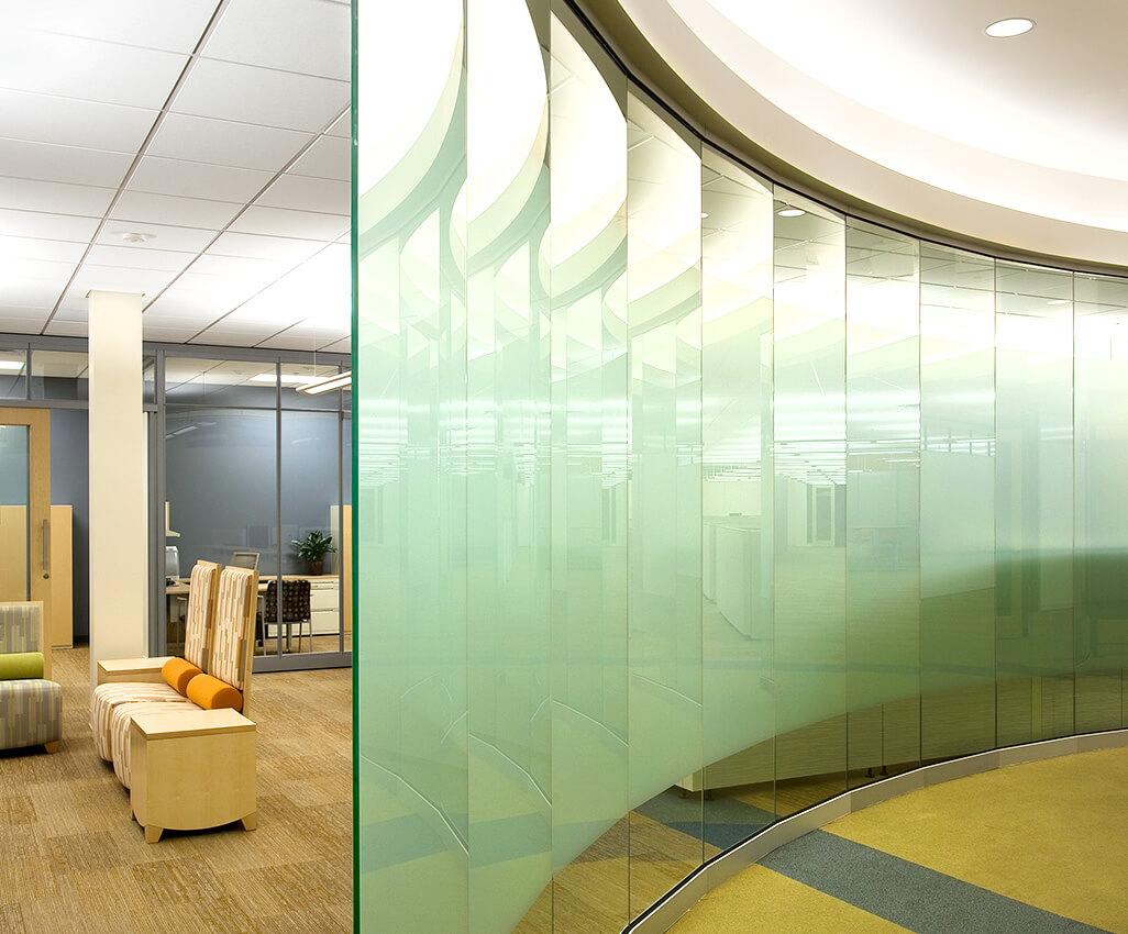 Corporate Architecture Minneapolis   Corporate Interior Design Minneapolis   Mohagen Hansen