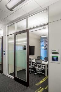 Mohagen Hansen | Architecture | Interior Design | Minneapolis |Cardiovascular Systems, Inc.