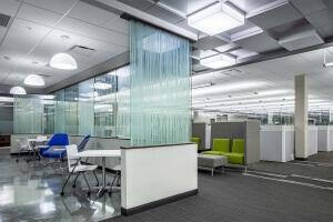 Mohagen Hansen   Architecture   Interior Design   Minneapolis  Cardiovascular Systems, Inc.