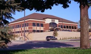 Mohagen Hansen   Architecture   Interior Design   Minneapolis  Eden Prairie Medical Office Building
