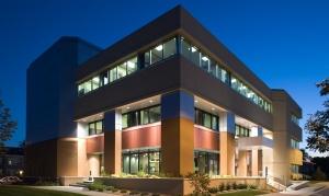 Mohagen Hansen | Architecture | Interior Design | Minneapolis | Motors Management