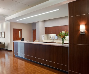 Mohagen Hansen | Architecture | Interior Design | Minneapolis |
