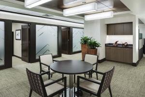 Mohagen Hansen | Architecture | Interior Design | Minneapolis |Mairs and Power