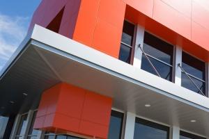 Mohagen Hansen | Architecture | Interior Design | Minneapolis | Northern Stacks