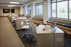 Mohagen Hansen | Architecture | Interior Design | Minneapolis |Vayda Orthodontics Specialists
