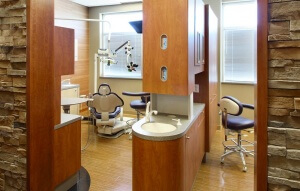 Mohagen Hansen | Architecture | Interior Design | Minneapolis | St. Croix Endodontics