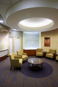 Mohagen Hansen | Architecture | Interior Design | Minneapolis | St. Croix Endodontics