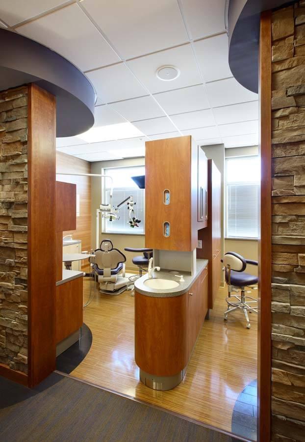 Mohagen Hansen   Architecture   Interior Design   Minneapolis   St. Croix Endodontics