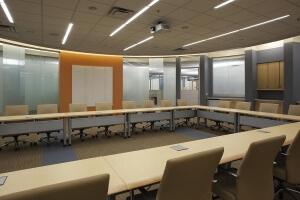 Mohagen Hansen   Architecture   Interior Design   Minneapolis  St. Croix Orthopaedics