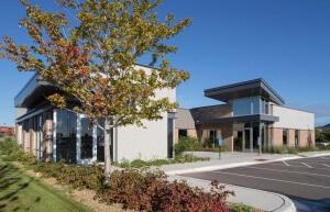 Mohagen Hansen   Architecture   Interior Design   Minneapolis   Twin Cities Dental