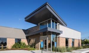 Mohagen Hansen | Architecture | Interior Design | Minneapolis | Twin Cities Dental