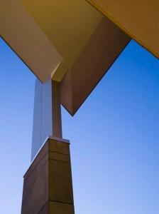 Mohagen Hansen | Architecture | Interior Design | Minneapolis | Whiteboard Solutions