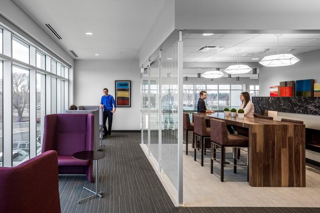 CSI_Interior_Design_Architecture_Minneapolis
