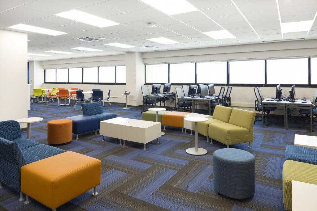 Herzing_university_interior_design