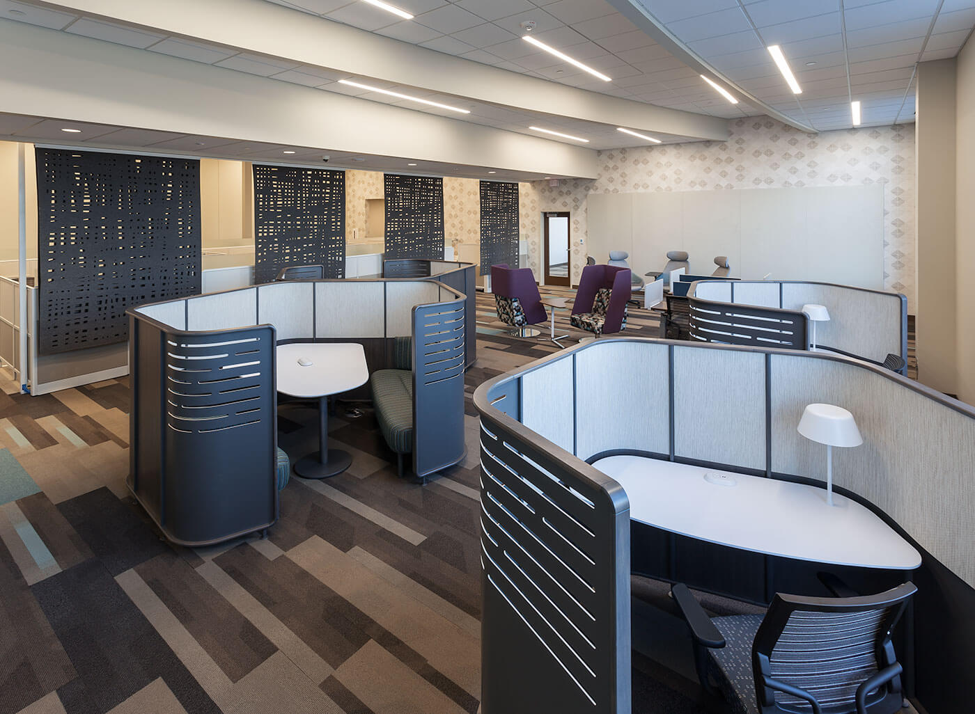 office_lobby_design_mohagen_hansen