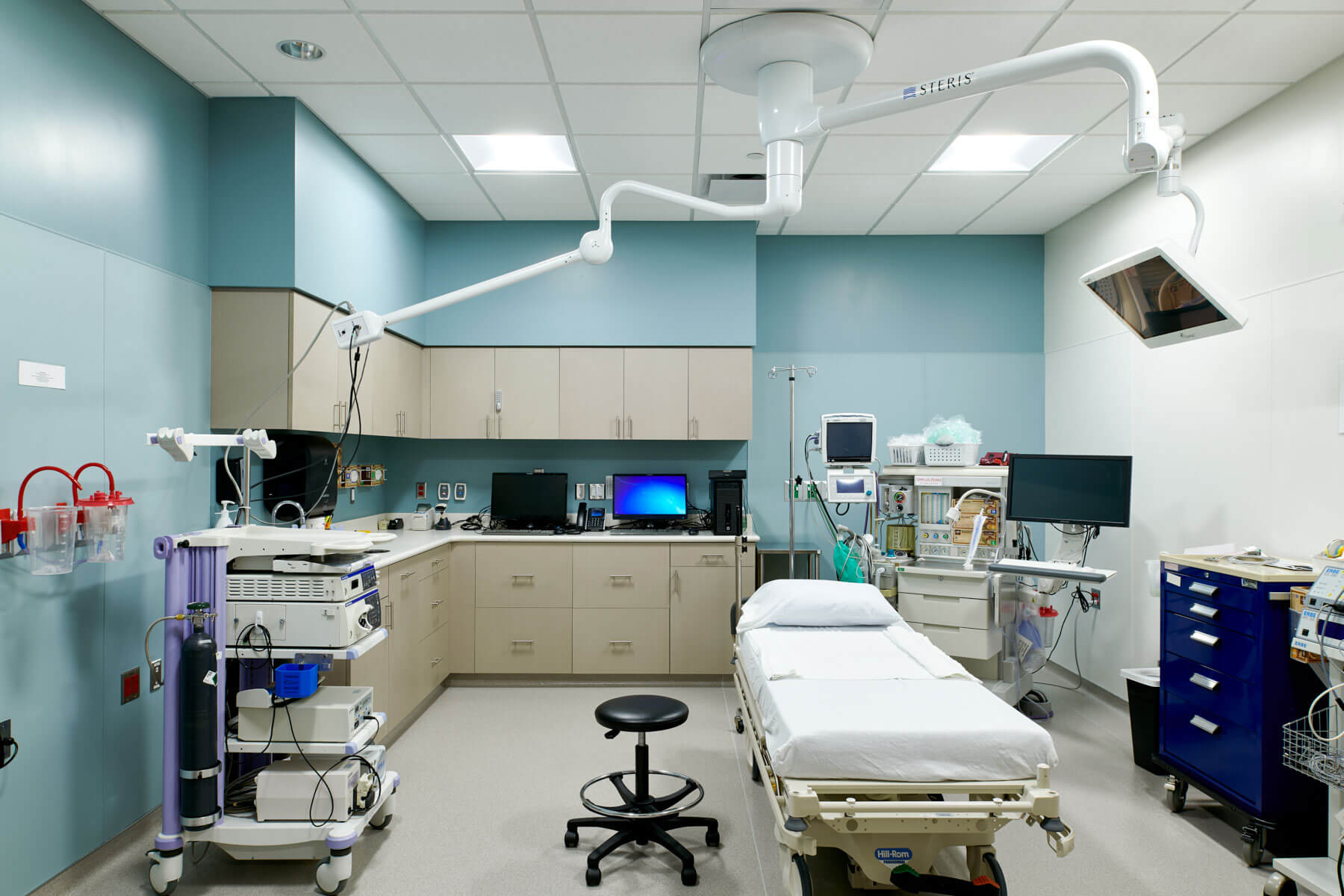 180815-Willmar_Surgery-006-S