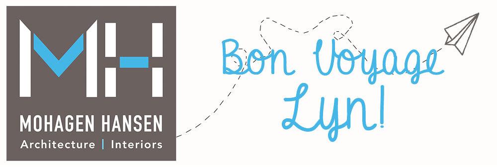 bon-voyage-lyn